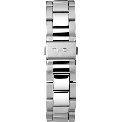 Reloj%20Timex%20Hombre%20TW2R43500%20Style%2Chi-res