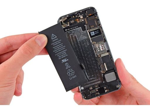 Bater%C3%ADa%20iPhone%205%205s%205c%20Alternativa%20y%20Kit%20De%20Herramientas%20Gratis%2Chi-res