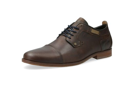 ZAPATO%20MAYFAIR%200%2030%20CAFE2%20A%2Chi-res