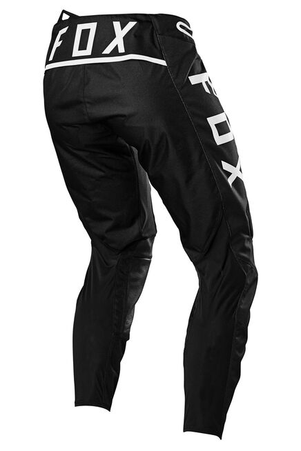 Pantalon%20Moto%20360%20Speyer%20Negro%20Fox%2Chi-res