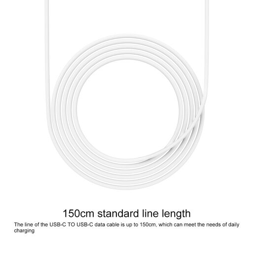 Cable%20cargador%20USB%20C%20para%20MacBook%2C%20IPhone%2C%20Celular%2Chi-res
