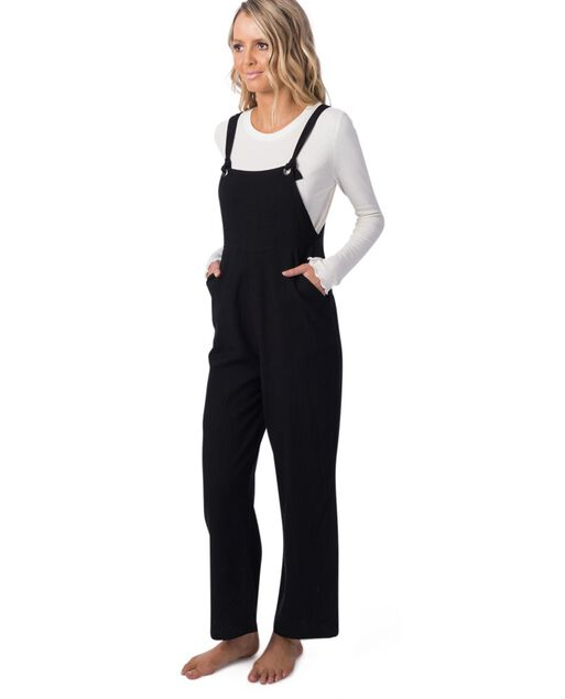 Lady%20Mujer%20Rip%20Curl%206L104-WV20%20Negro%2Chi-res