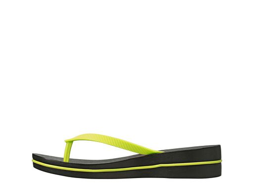 Hawaiana%20Piping%20Az274-405%20Verde%20Negro%20Azaleia%2Chi-res