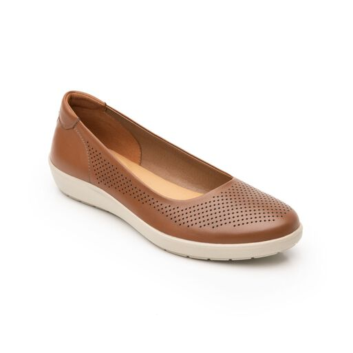 ZAPATO%20MUJER%20AMELIE%20101904CAFE%2Chi-res