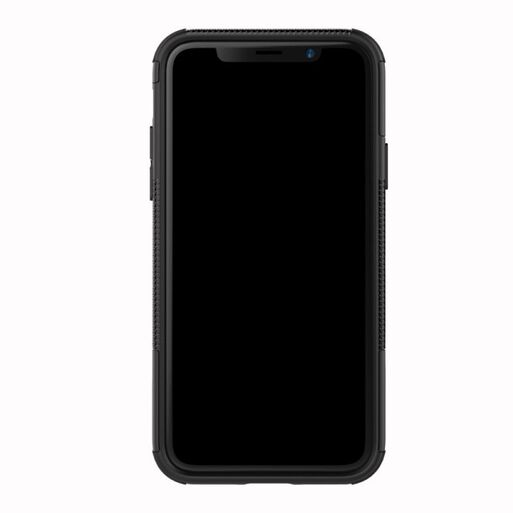 Iphone%20XS%20Max%20Carcasa%20Reforzada%20con%20Soporte%2Chi-res