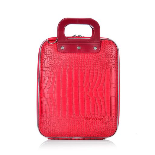BOLSO%2011%20CROC%20COLOR%20ROJO%2Chi-res