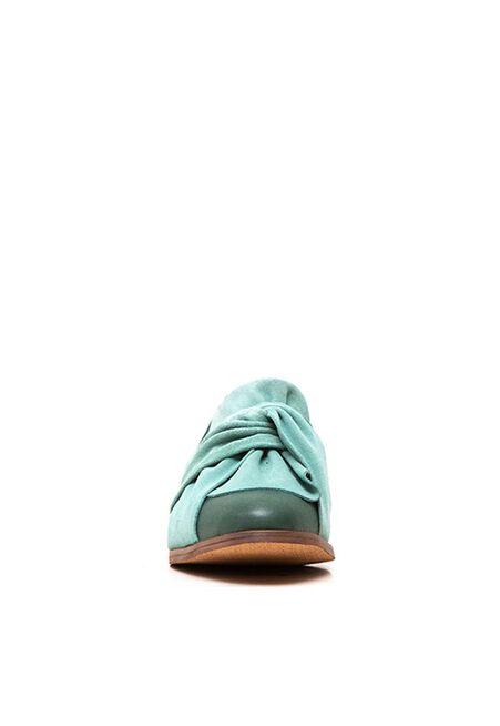 Zapatos%20De%20Cuero%20Giani%20Dafirenze%20Agachadiza%20C3%20Verde%2Chi-res