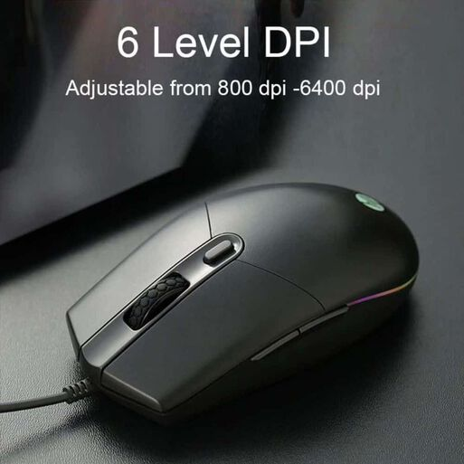 Mouse%20Gamer%20Usb%20Hp%20M260%206400dpi%2Chi-res