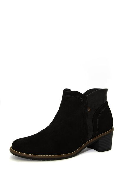 Botin%20Taco%201%2F2%20Zapato%20Mujer%20Piccadilly%20Negro%20338003%2Chi-res
