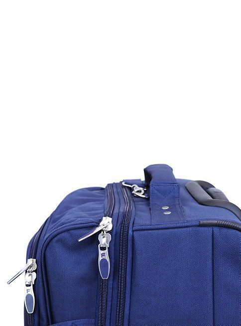 Bolso%20Mediano%20M%20Force%20F%20Azul%2Chi-res