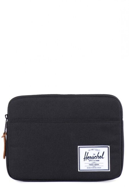 Bolso%20Anchor%20Sleve%20For%20Ipad%20Air%20Negro%20Herschel%2Chi-res