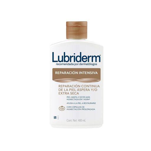 Pack%20Lubriderm%20Reparaci%C3%B3n%20Intensiva%20400ml%20x4%20unidades%2Chi-res