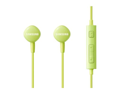 Samsung%20Audifonos%20In%20Ear%20Green%20HS%201303%2Chi-res