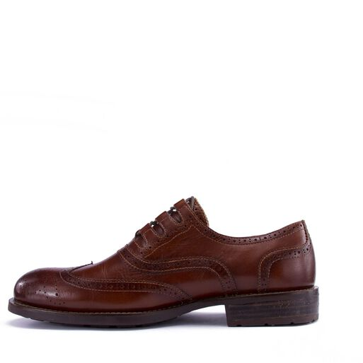 Zapato%20Henrick%20Vestir%20Chocolate%20Rockford%2Chi-res