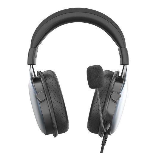 Audifono%20Gamer%20Hp%20-%20DHE-8005%2Chi-res