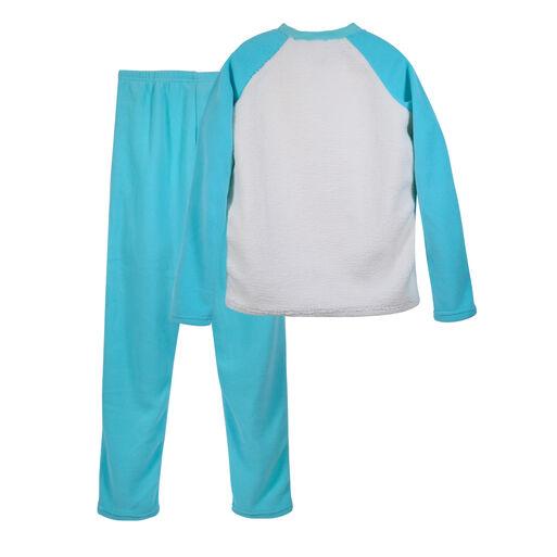 Pijama%20Teens%20Ni%C3%B1a%20Sherpa%2FPolar%20Bordado%20Calipso%20H2O%20Wear%2Chi-res