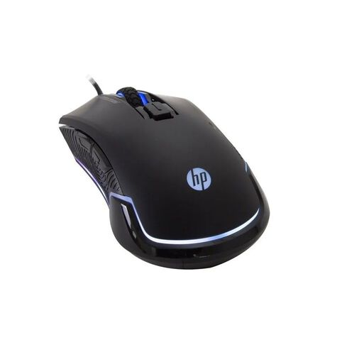HP%20Gaming%20Mouse%20G360%2Chi-res
