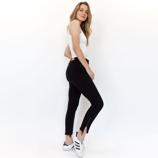 JEANS%20ZIPPER%20ANKLE%20RACAVENTURA%2Chi-res