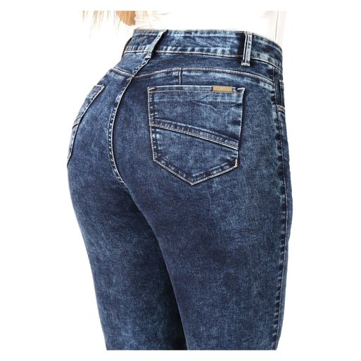 JEANS%20MUJER%20DIVINO%20BARI%20HIGH%20RISE%20CROPPED%2Chi-res