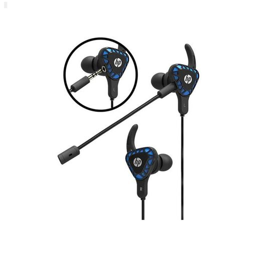 Audifono%20Gamer%20InEar%20Jack%203.5%20Ps4%20Ps5%20PC%20H150%20HP%2Chi-res