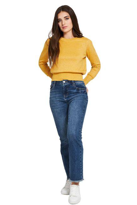 Sweater%20Con%20Brillos%20Amarillo%20Nicopoly%2Chi-res