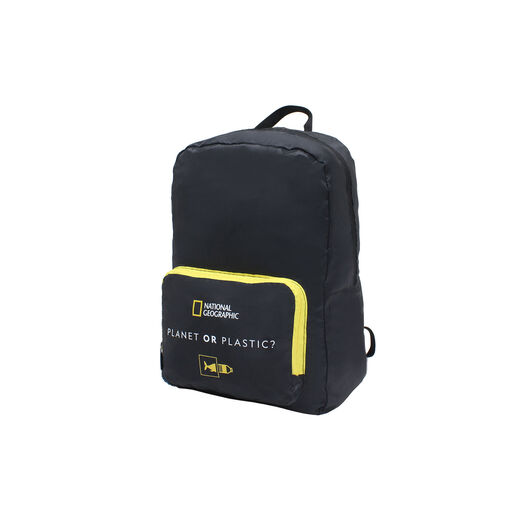 FOLDABLE%20NATGEO%20MOCHILA%20PLEGABLE%2Chi-res