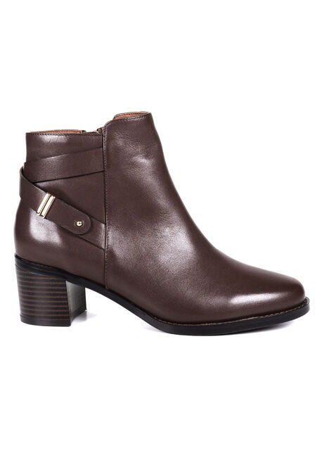Botin%20Mujer%20Cuero%20Asianne%20Caf%C3%A9%2Chi-res