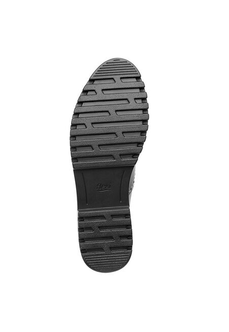 ZAPATO%20MUJER%20FLORENCE%20101103NEGRO%2Chi-res