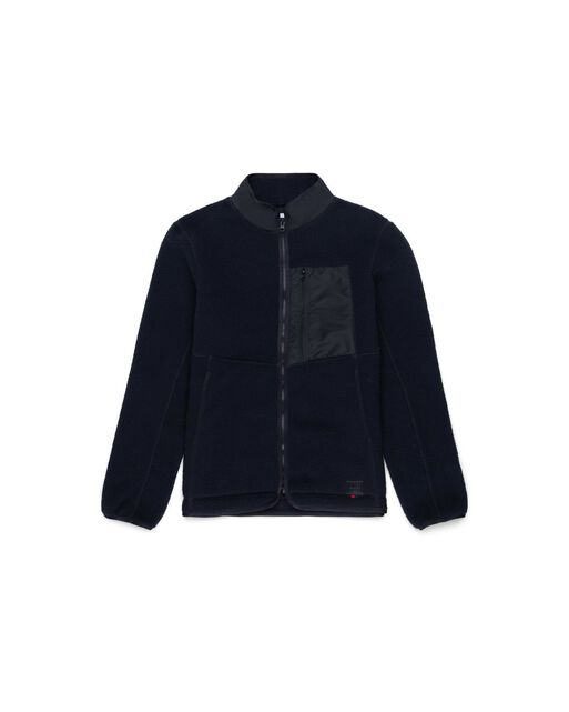 Chaqueta%20Herschel%20Full%20Zip%20Black%2Chi-res
