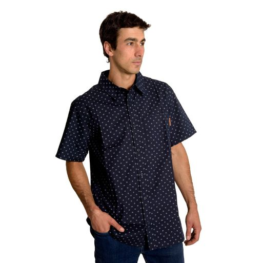 Camisa%20Hombre%20Patric%20Full%20Print%20Sh%20Azul%20Marino%20Merrell%2Chi-res