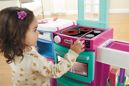 COCINA%20LITTLE%20TIKES%20COOK%20N'%20STORE%20ROSADA%2Chi-res