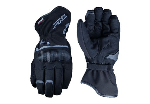 Guante%20Moto%20Five%20WFX3%20Waterproof%2Chi-res