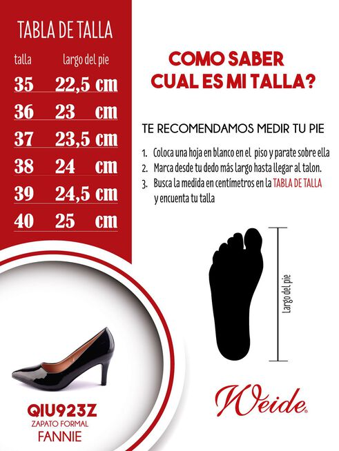 Zapato%20Formal%20Fannie%20Negro%20Weide%2Chi-res