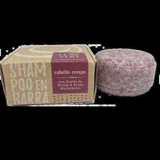 Shampoo%20en%20Barra%20Le%20Vert%20Cabello%20Crespo%2Chi-res