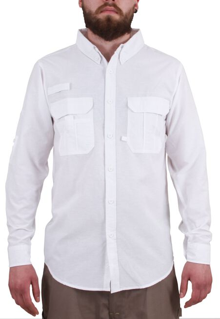 Camisa%20Outdoors%20Duck%20Dry%20Blanca%20HW%2Chi-res