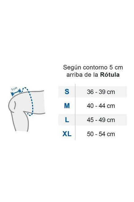 Rodillera%20Gel%20Alto%20Rendimiento%20Con%20Soportes%20Laterales%2Chi-res