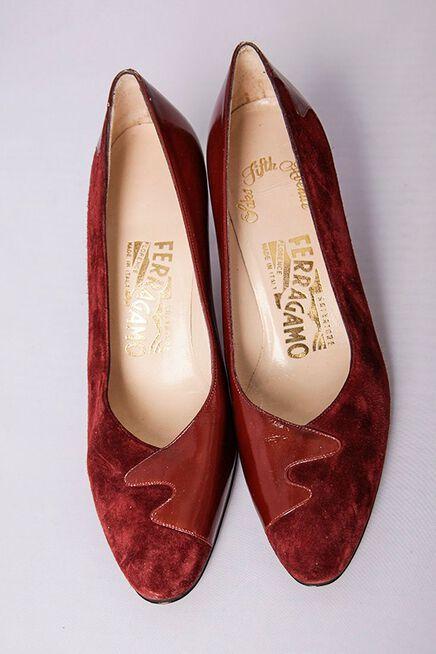 Zapato%20Salvatore%20Ferragamo%20Reciclado%20Caf%C3%A9%2Chi-res
