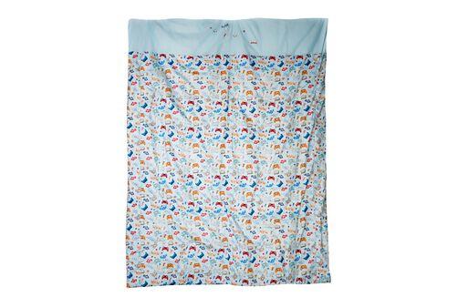 Cobertor%201.5%20Plaza%20Consola%20Videojuegos%2Chi-res