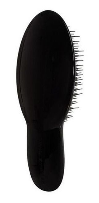 Tangle%20Teezer%20Cepillo%20Ultimate%20Finisher%20Black%2Chi-res