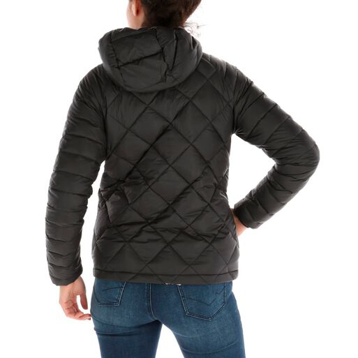 Parka%20Mujer%20Classic%20Down%20Jacket%20Negro%20Cat%2Chi-res