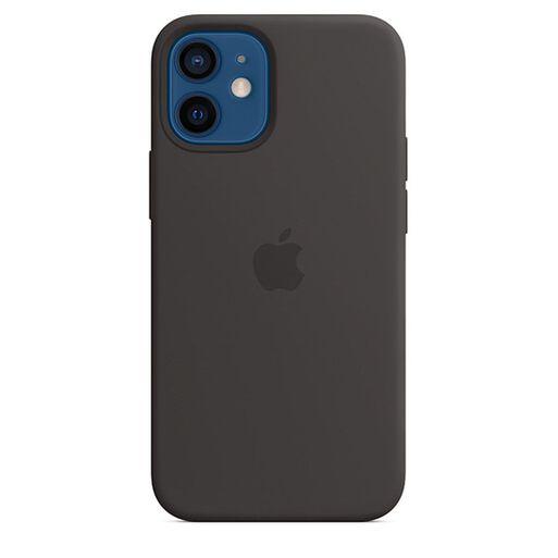 Apple%20carcasa%20de%20Silicona%20Magsafe%20iPhone%2012%20mini%2Chi-res