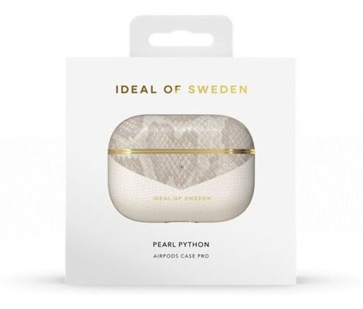 AirPods%20Case%20Pro%20Pearl%20Python%20Ideal%20Of%20Sweden%2Chi-res