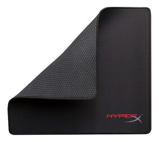 Hyperx%20Pad%20Mouse%20Medium%20Fury%20Pro%20Gaming%2036x30cms%2Chi-res