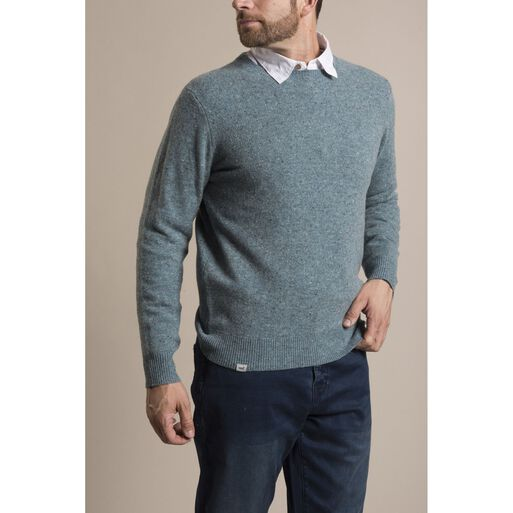 Sweater%20Buckle%20Azul%20Rockford%2Chi-res