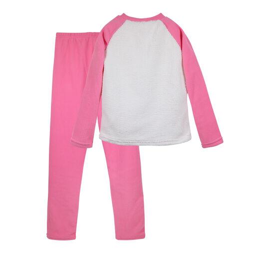 Pijama%20Teens%20Ni%C3%B1a%20Sherpa%2FPolar%20Bordado%20Fucsia%20H2O%20Wear%2Chi-res