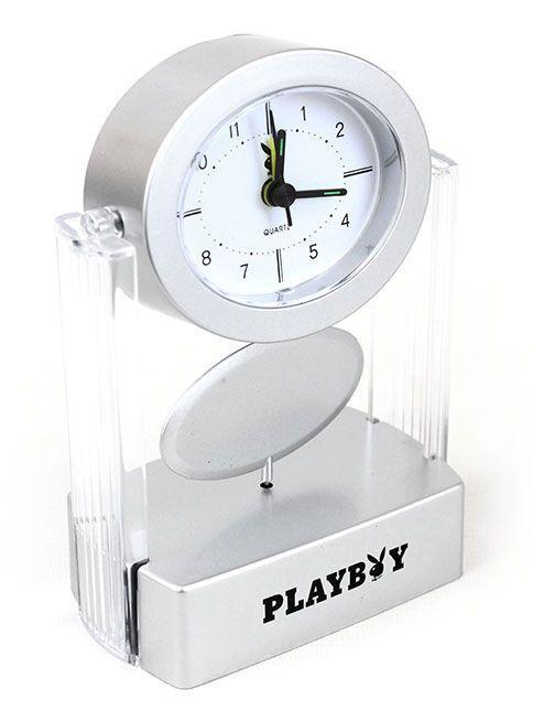 Reloj%20Playboy%20Gris%205302%2Chi-res