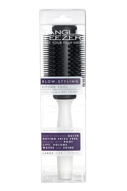 TANGLE%20TEEZER%20CEPILLO%20BLOW%20STYLING%20ROUND%20TOOL%20LARGE%2Chi-res