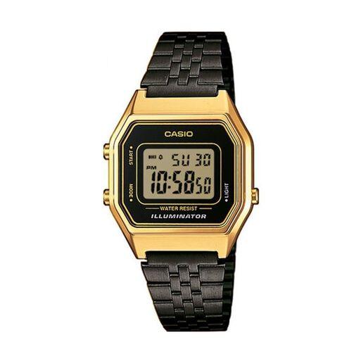 Reloj%20Casio%20Digital%20Dama%20LA-680WEGB-1A%2Chi-res