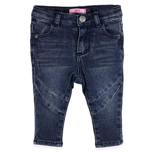 Jeans%20Bebe%20Ni%C3%B1a%20Azul%20Pillin%2Chi-res