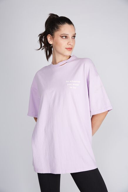 POLERA%20OVERSIZED%20LILA%20SIOUX%2Chi-res